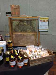 honey-products